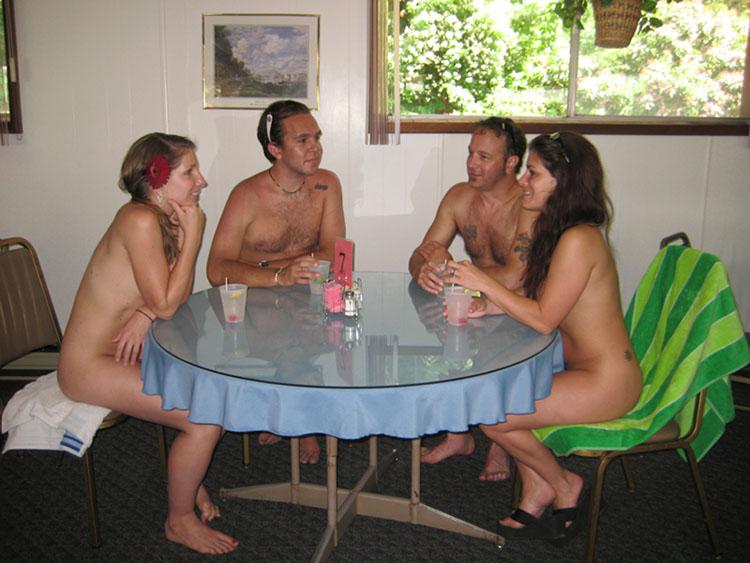 Conversational group