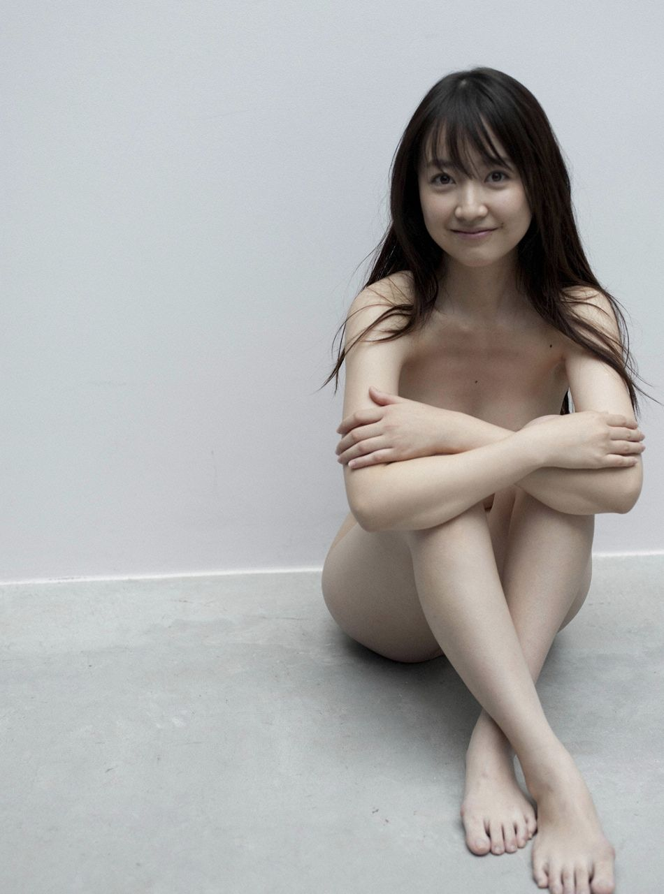 Seated pose
