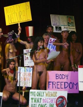San_Fran_protest.JPG