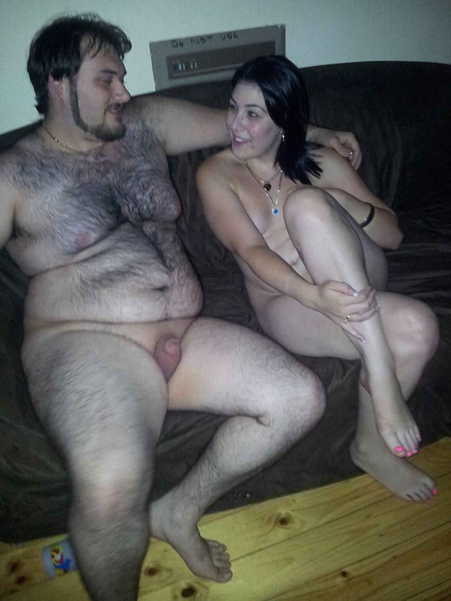 sexy malay babe naked
