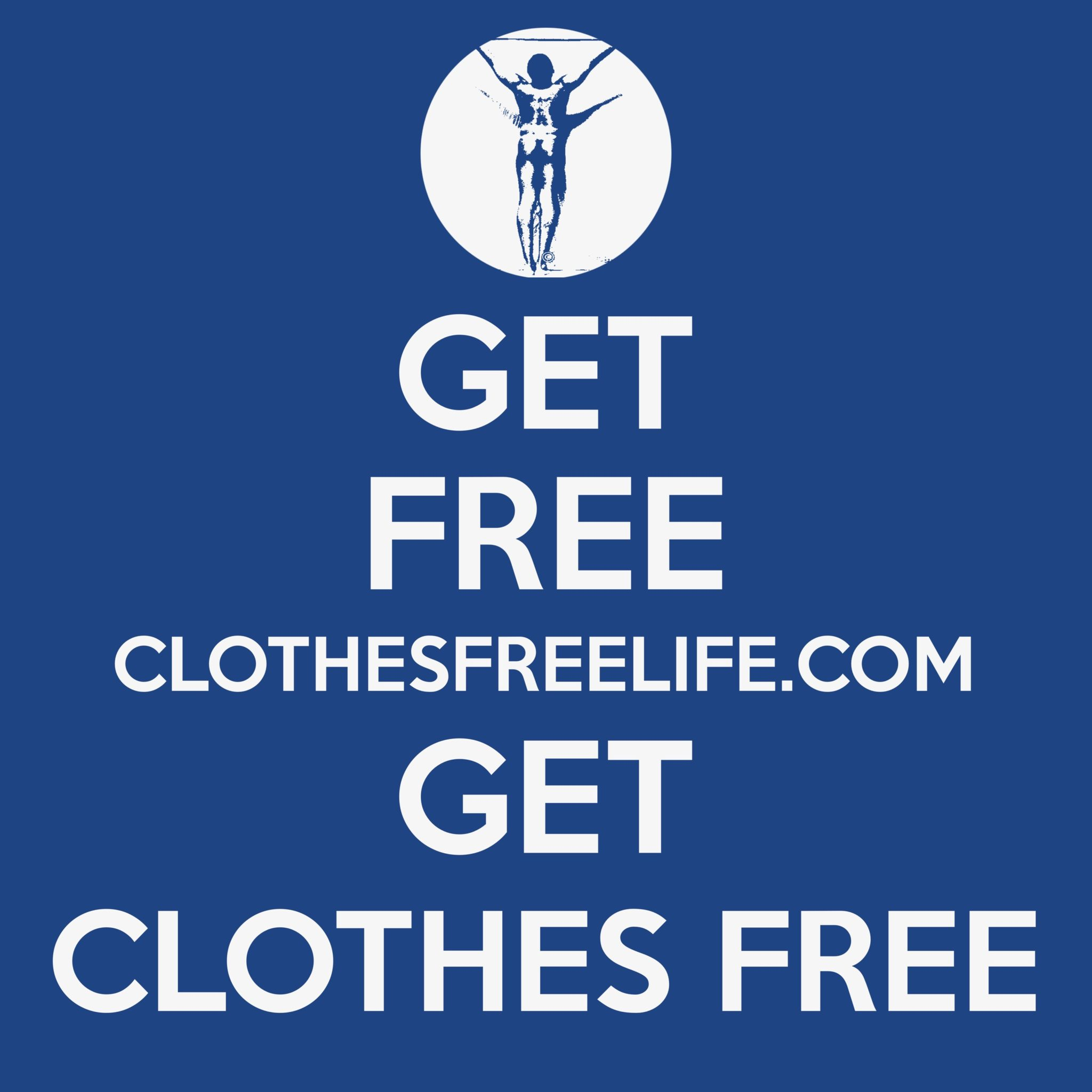 Get free Get clothes free