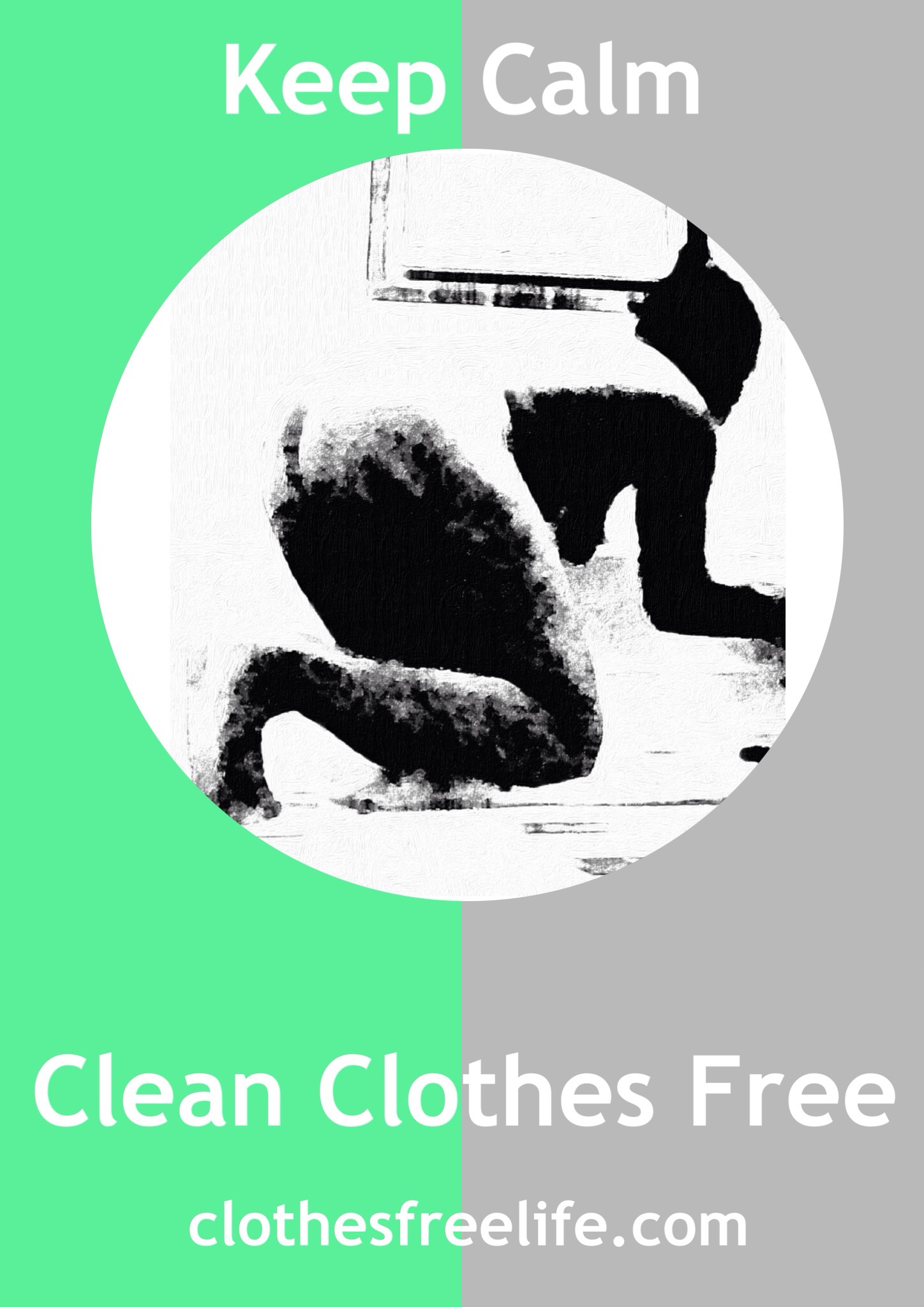 Clean Clothes Free