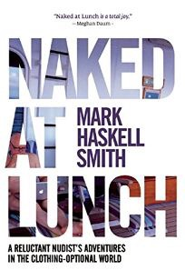 naked lunch a review