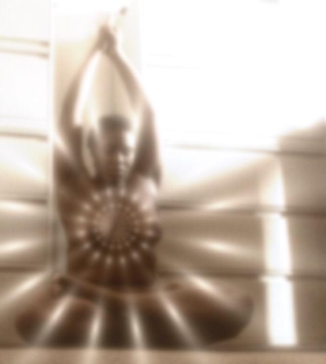 hh shining lotus
