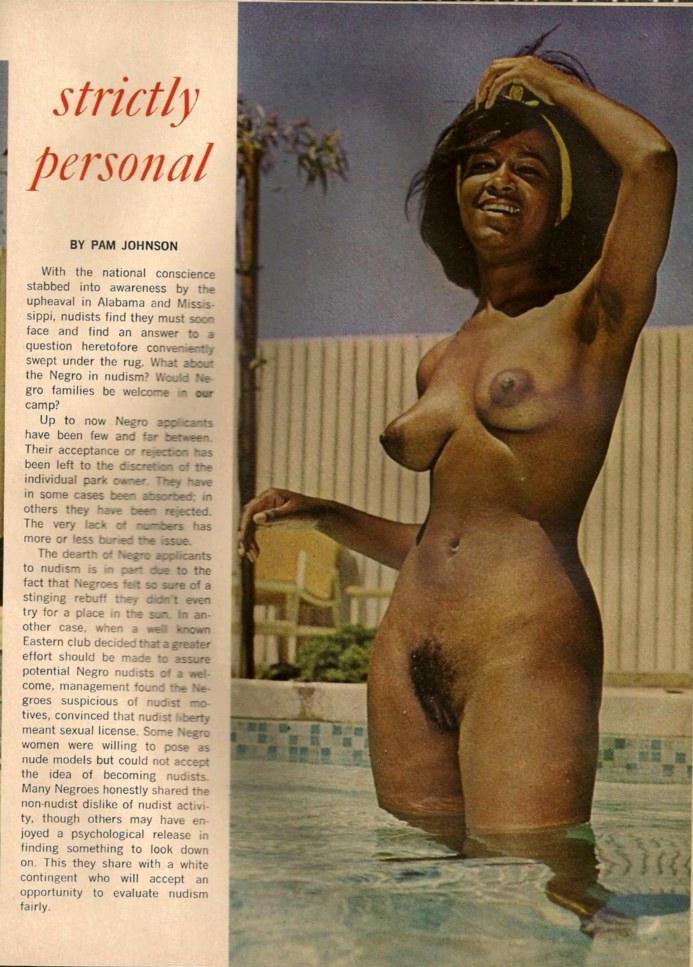 erotic full body message