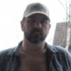 barbeint1701 avatar
