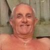 MikeGeorge avatar